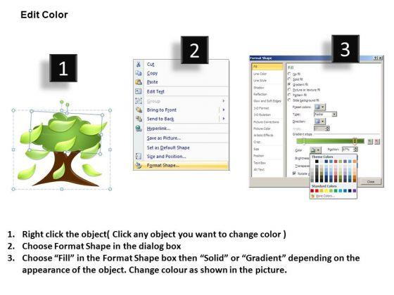 ppt_slides_family_tree_diagram_3