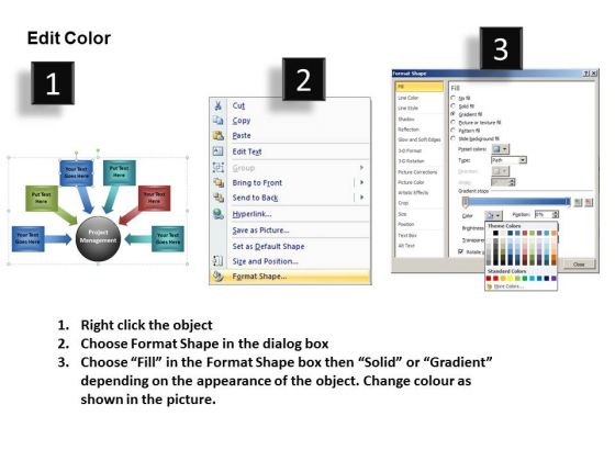 ppt_slides_with_5_stages_semicircle_chart_powerpoint_templates_3