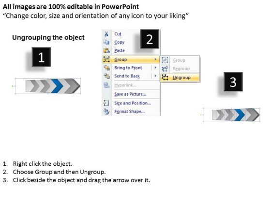 ppt_template_continous_custom_sample_presentation_powerpoint_download_flow_diagram_7_image_2