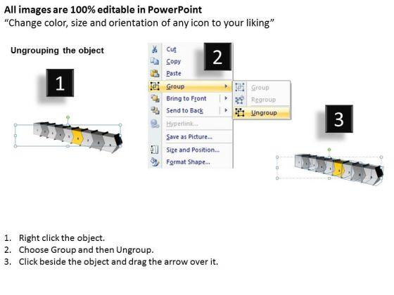 ppt_template_continous_free_concept_flow_process_charts_diagram_7_image_2