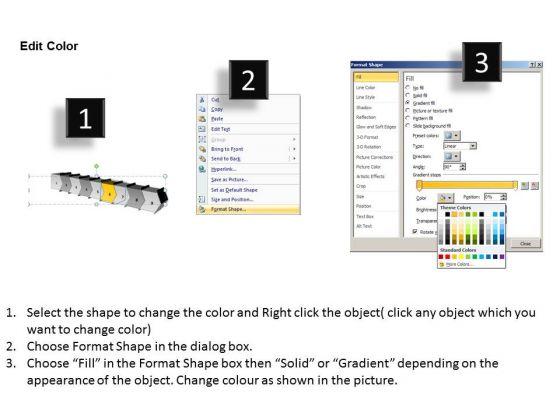 ppt_template_continous_free_concept_flow_process_charts_diagram_7_image_3