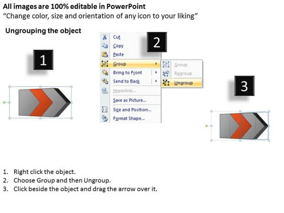 ppt_template_series_of_dealings_sample_presentation_powerpoint_free_download_steps_3_graphic_2