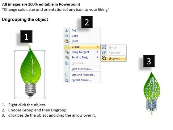 ppt_templates_natural_renewable_sources_of_green_energy_powerpoint_slides_2