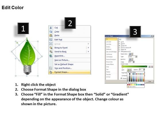 ppt_templates_natural_renewable_sources_of_green_energy_powerpoint_slides_3