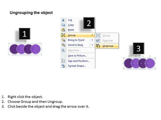 ppt_the_circular_flow_powerpoint_theme_4_state_diagram_templates_2