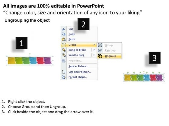 ppt_uniform_demonstration_of_6_power_point_stage_powerpoint_templates_2
