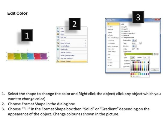 ppt_uniform_demonstration_of_6_power_point_stage_powerpoint_templates_3