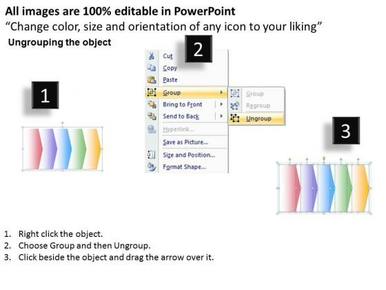 ppt_uniform_description_of_5_steps_working_with_slide_numbers_powerpoint_templates_2