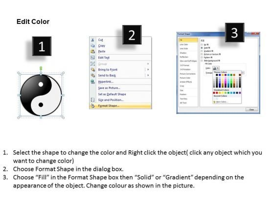 ppt_yin_yang_evaluating_2_options_powerpoint_templates_3
