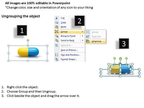 preparation_medical_capsules_powerpoint_slides_and_ppt_diagram_templates_2