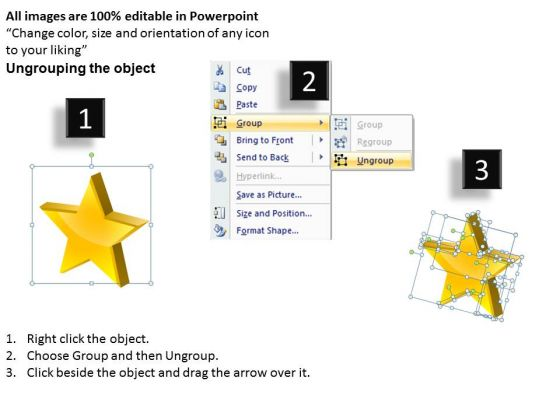 present_your_leader_powerpoint_slides_and_ppt_diagram_templates_2