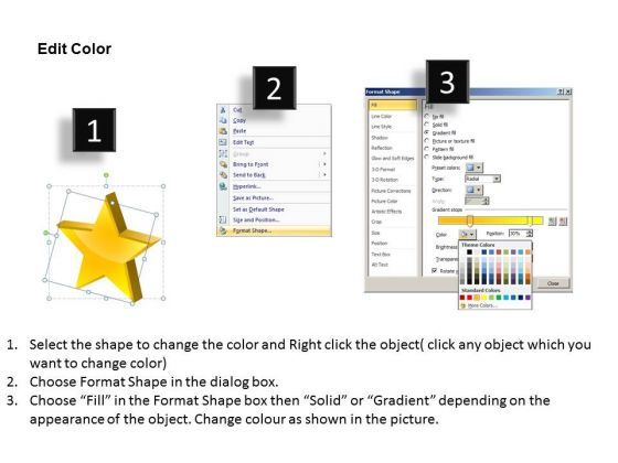 present_your_leader_powerpoint_slides_and_ppt_diagram_templates_3