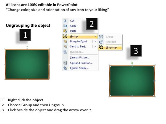 presentation_check_list_powerpoint_slides_and_ppt_diagram_templates_2