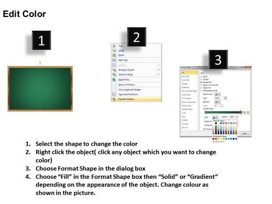 presentation_check_list_powerpoint_slides_and_ppt_diagram_templates_3