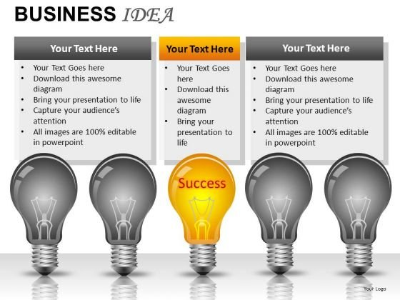 Price Business Idea PowerPoint Slides And Ppt Diagram Templates