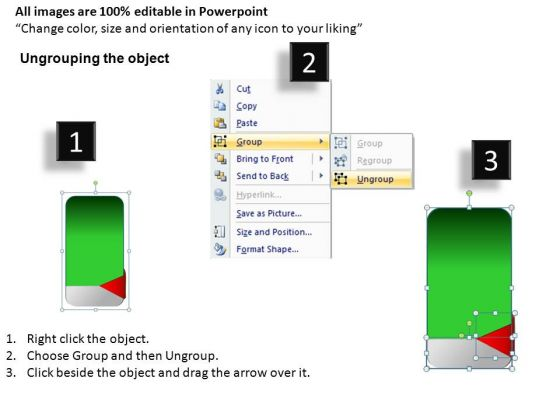 price_tags_powerpoint_slides_and_ppt_diagram_templates_2