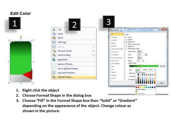 price_tags_powerpoint_slides_and_ppt_diagram_templates_3