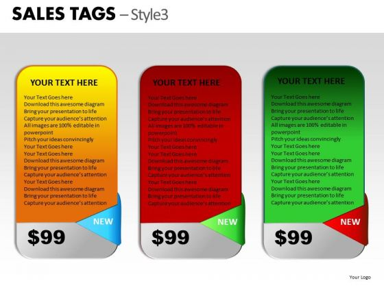 Prices Sales Tags PowerPoint Slides And Ppt Diagram Templates