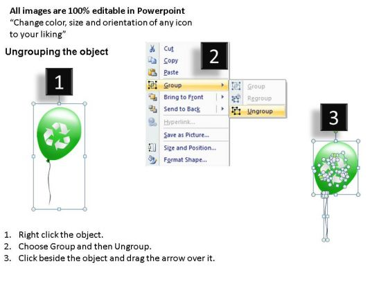 process_and_flows_green_energy_powerpoint_slides_and_ppt_diagram_templates_2