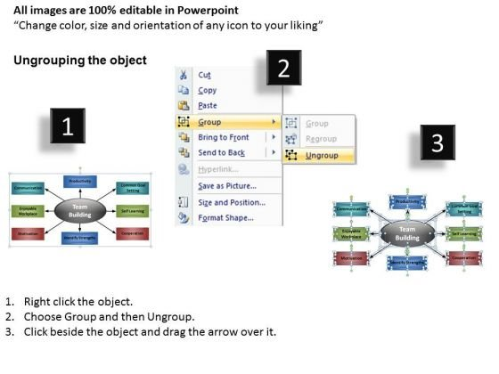 process_flowchart_arrows_powerpoint_ppt_templates_2