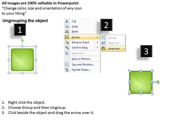 process_of_social_media_marketing_powerpoint_slides_and_ppt_diagram_templates_2