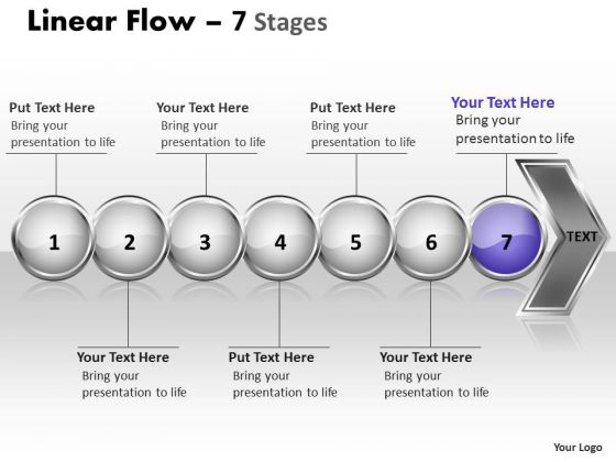 process_ppt_template_linear_equations_powerpoint_demonstration_of_7_concepts_8_graphic_1
