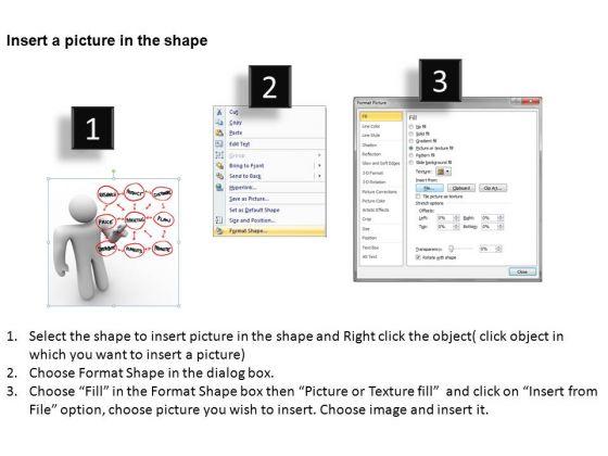 process_rough_sketch_powerpoint_slides_2