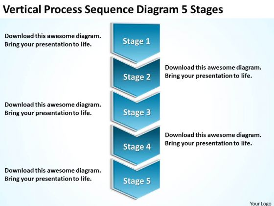 Process sequence diagram 5 stages small business plan samples process sequence diagram 5 stages small business plan samples powerpoint templates powerpoint templates ccuart Gallery