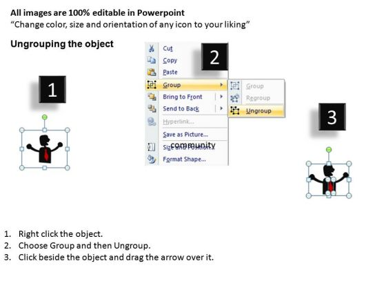 process_social_media_2_powerpoint_slides_and_ppt_diagram_templates_2