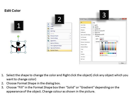 process_social_media_2_powerpoint_slides_and_ppt_diagram_templates_3