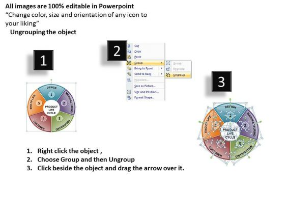 product_lifecycle_pie_chart_powerpoint_slides_editable_ppt_slides_2