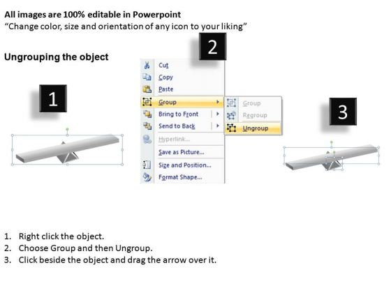 profit_loss_finance_powerpoint_slides_and_ppt_diagram_templates_2