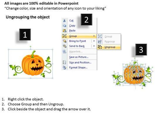 pumpkin_powerpoint_graphics_halloween_ppt_slides_2