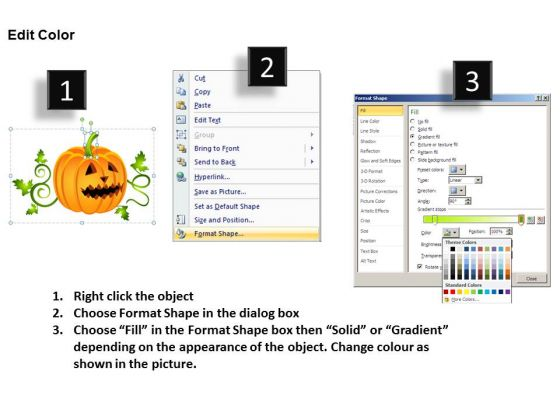 pumpkin_powerpoint_graphics_halloween_ppt_slides_3