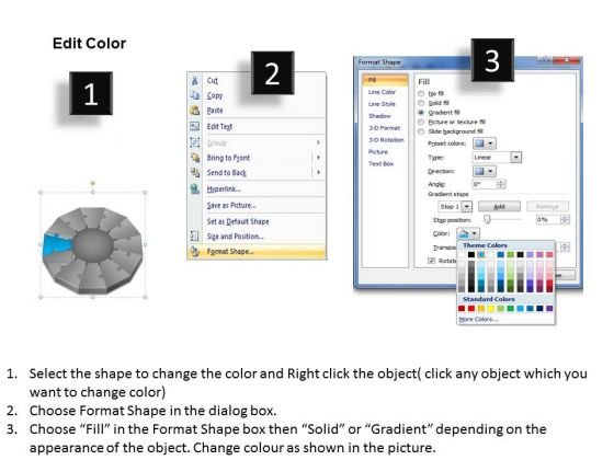 executive summary example ppt koni polycode co