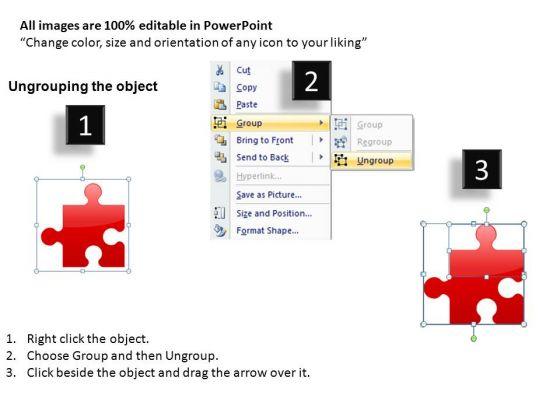 puzzle_process_flow_powerpoint_slides_and_ppt_diagram_templates_2