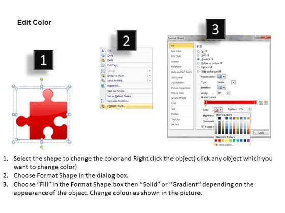 puzzle_process_flow_powerpoint_slides_and_ppt_diagram_templates_3