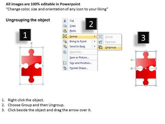 Puzzles addition sign powerpoint templates math puzzle powerpoint puzzlesadditionsignpowerpointtemplatesmathpuzzlepowerpointslides2 puzzlesadditionsignpowerpointtemplatesmathpuzzlepowerpointslides3 toneelgroepblik Choice Image