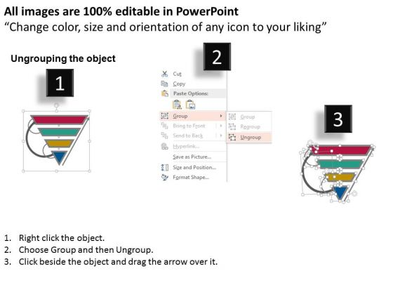pyramid_for_planning_and_control_powerpoint_templates_2
