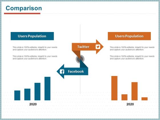 Qualitative Concept Testing Comparison Ppt PowerPoint Presentation Professional Show PDF