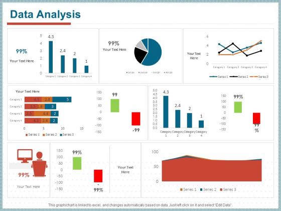 Qualitative Concept Testing Data Analysis Ppt PowerPoint Presentation File Graphics Design PDF