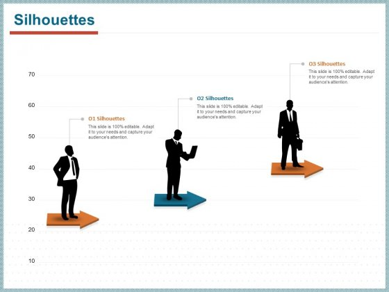 Qualitative Concept Testing Silhouettes Ppt PowerPoint Presentation Gallery Template PDF