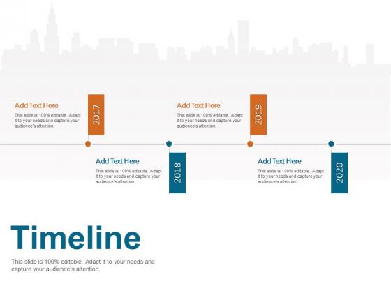 Qualitative Concept Testing Timeline Ppt PowerPoint Presentation Model Professional PDF