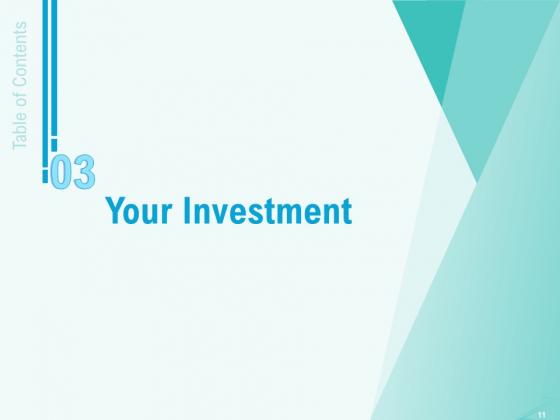 Qualitative_Market_Research_Study_Proposal_Ppt_PowerPoint_Presentation_Complete_Deck_With_Slides_Slide_11