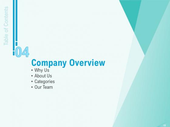 Qualitative_Market_Research_Study_Proposal_Ppt_PowerPoint_Presentation_Complete_Deck_With_Slides_Slide_15