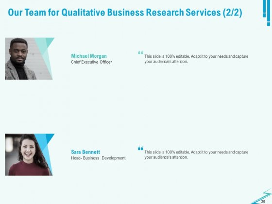 Qualitative_Market_Research_Study_Proposal_Ppt_PowerPoint_Presentation_Complete_Deck_With_Slides_Slide_20