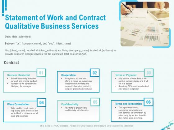 Qualitative_Market_Research_Study_Proposal_Ppt_PowerPoint_Presentation_Complete_Deck_With_Slides_Slide_26