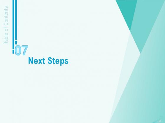 Qualitative_Market_Research_Study_Proposal_Ppt_PowerPoint_Presentation_Complete_Deck_With_Slides_Slide_27