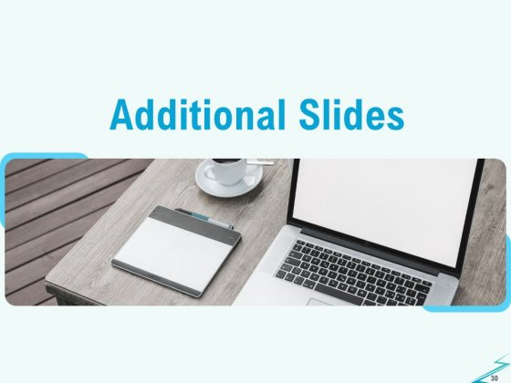 Qualitative_Market_Research_Study_Proposal_Ppt_PowerPoint_Presentation_Complete_Deck_With_Slides_Slide_30