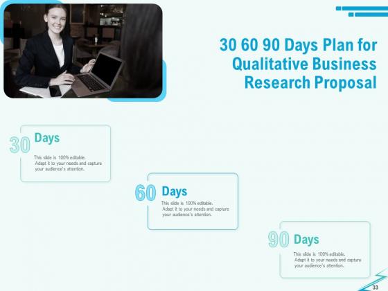 Qualitative_Market_Research_Study_Proposal_Ppt_PowerPoint_Presentation_Complete_Deck_With_Slides_Slide_33
